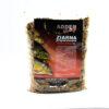 AC Ziarna preparowane PREMIUM PARTY MIX 1 kg