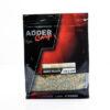 AC Mikropellet Avid 2mm Kukurydza&amp
