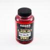 VBG System Energy Liquid 300ml Red Halibut NEW