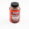 AC Booster AVID -  OCHOTKAplus 300ml