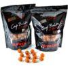 AC Kulki Rozpuszczalne Supreme Amok Peach - Mango 1kg (24mm)