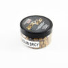 VBG System Hard Pellet Indian Spicy NEW
